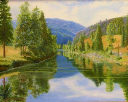 BesideThe Still Waters 3